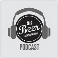 919 Beer - Taste the Triangle