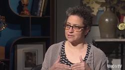 PBS NC BOOKWATCH  Malinda Maynor Lowery: The Lumbee Indians