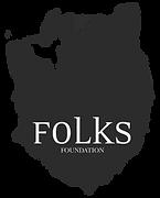 folksfoundationlogo.png