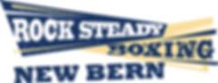 RSB New Bern Logo.JPG