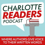 Charlotte Readers Podcast