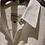 Thumbnail: Guerro Woven Texture Shirt - Mens