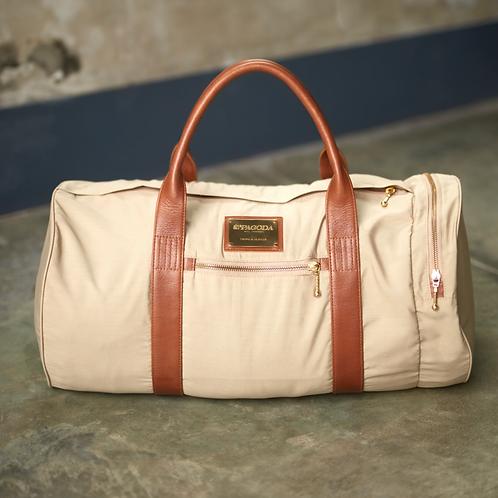 Original Overnight Bag
