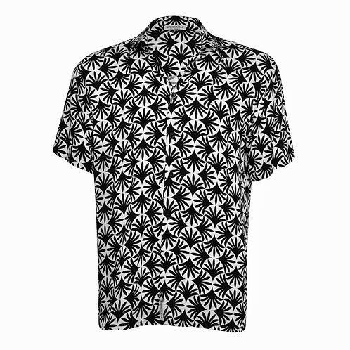 Original Leisure Shirt - Gambino