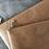 Thumbnail: copy of Original 'Dua' iPad/Tablet Case