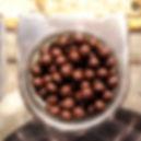 3 chocolate ball.jpg