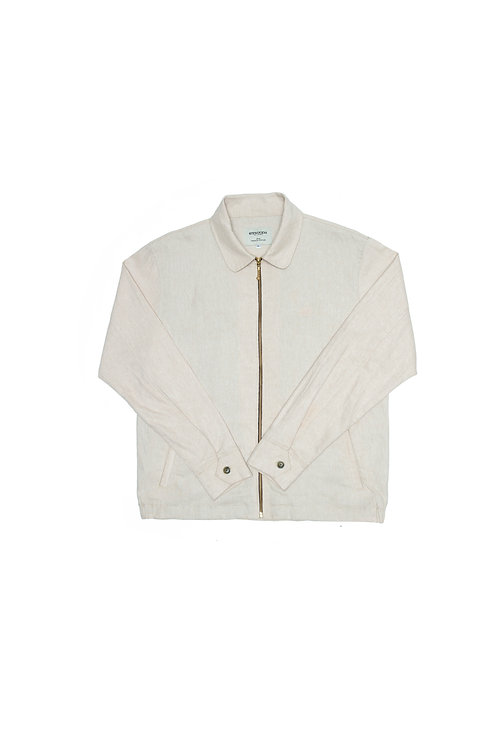 Original Sunday Jacket