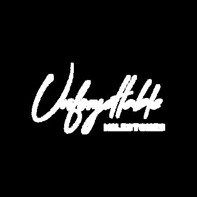 milestones-whitelogo-transparent.png