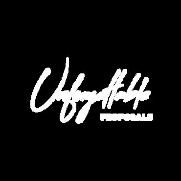 proposals-whitelogo-transparent.png
