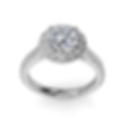 18ct-white-gold-Passion8-2.png