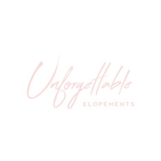 elopements-pinklogo-onwhite.jpg