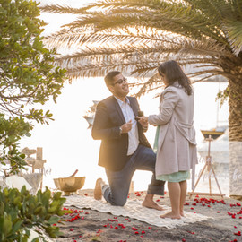 Proposal Milk Beach-42.jpg