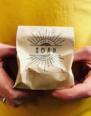 Soap SudScription Box - 1 Year