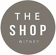 The Shop Witney logo.webp