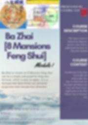 BaZhai Module1 by Candra Yap (1).jpg