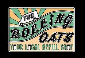 The Rolling Oats.jpg