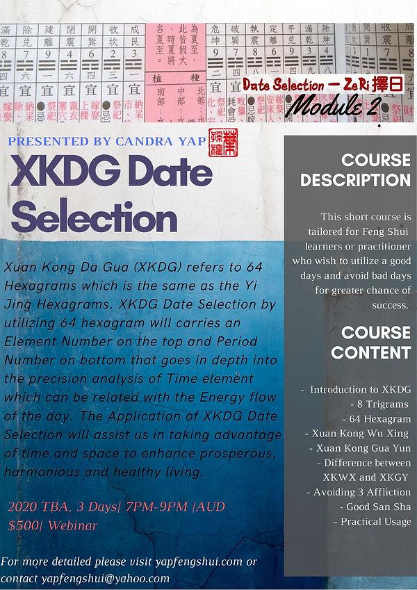 XKDG Date Selection.jpg
