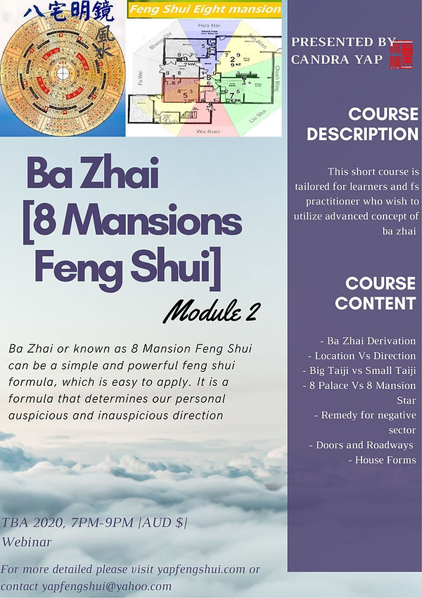 BaZhai Module 2 by Candra Yap.jpg
