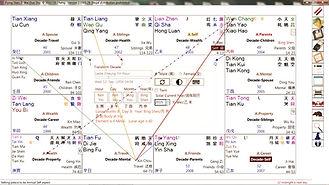 zwds-chart1_edited.jpg