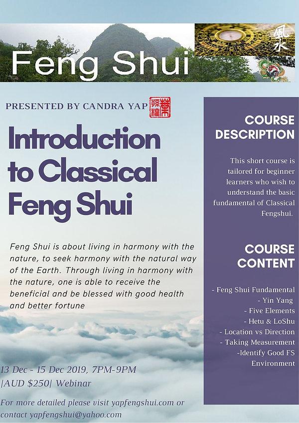 Fengshui-Adv.jpg