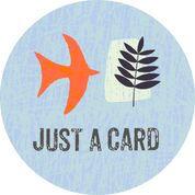 Just a Card logo.jpg