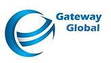 gateway-global-aybaa-logo-2-large (1).jp