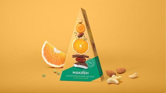 Macosh_prez_01_orange_orange.jpg