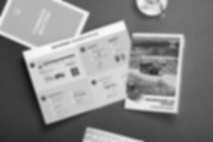 рекламная дизайн-концепция, УАЗ Патриот