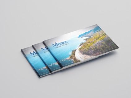 Brochure_Glamping_04.jpg