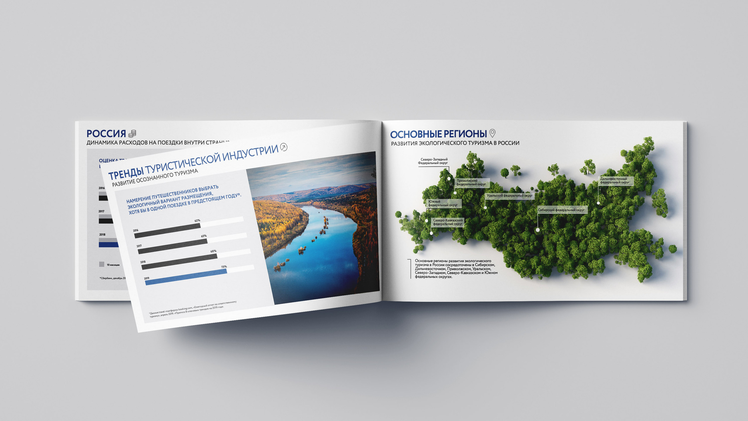 Brochure_Glamping_01