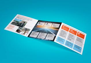 Brochure_Trains_04.jpg