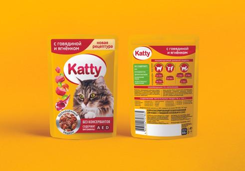 KATTY_Face&Back.jpg