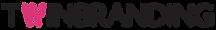 TWINbr_Logo_Full_Color.png