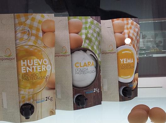 Alimentaria, продуктовые инновации, тренды в продуктовом маркетинге, разработат инновационный продукт, как запустить новый бренд, Светана Пронина, упаковка продуктов питания, брендинг продуктов питания