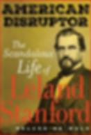 Leland Stanford.JPG