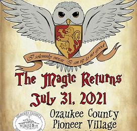 Magic Returns Save Date (1).jpg