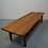 Thumbnail: Lawrence Peabody bench / coffee table