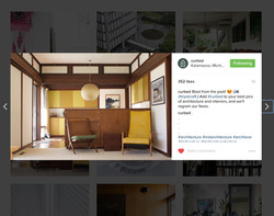 Regram on Curbed's Instagram Feed