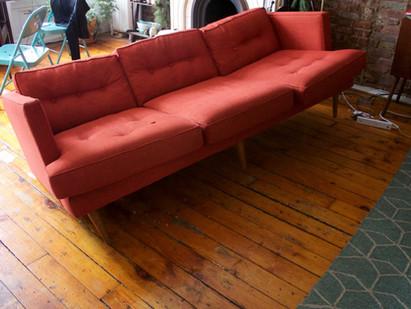 West Elm's Peggy: A Sofa Scorned