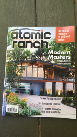 Atomic Ranch Cover June 2017