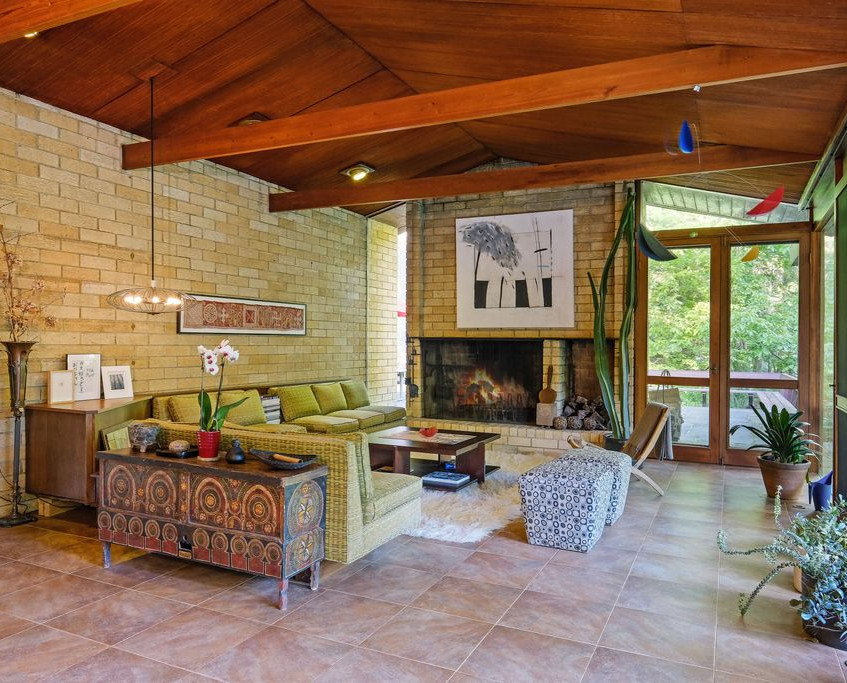 Pleasantville Home for Sale