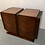 Thumbnail: Mid Century Tiki Bar Cabinet by United