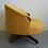 Thumbnail: Adrian Pearsall Swivel Lounge Chair