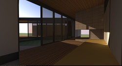 Triangular House 2