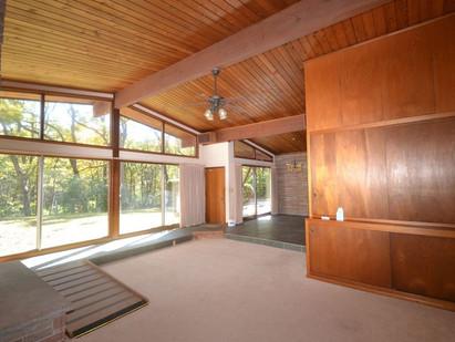 Mid-Century Modern Real Estate For Sale: December 21st, 2018