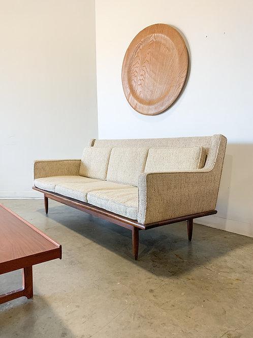 Conant Ball Mid century modern sofa