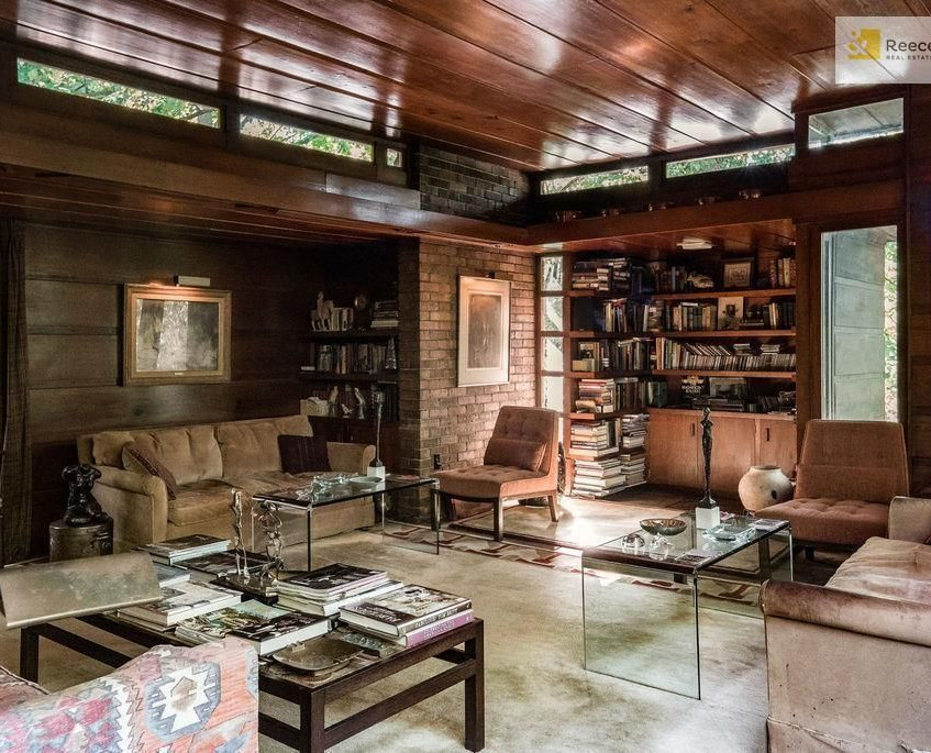 Frank Lloyd Wright for sale in KC MO