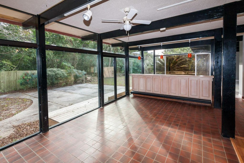 Mid-Century Modern Real Estate for Sale: January 12th, 2018 | Trystcraft