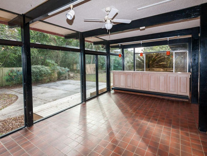 Mid-Century Modern Real Estate for Sale: January 12th, 2018