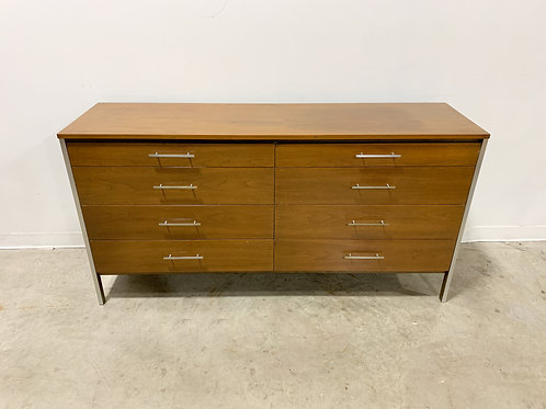 Paul McCobb Linear group Long Dresser for Calvin